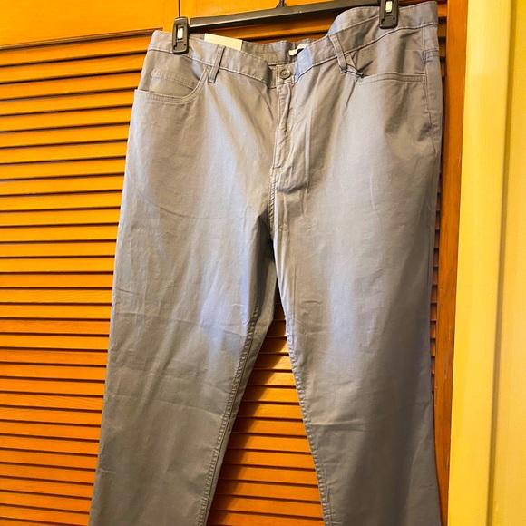Men's Calvin Klein slim jeans NWT